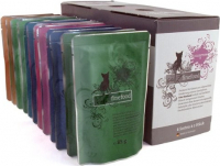 Multipack Pouches No. 2 12x85 g