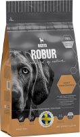 Bozita Robur Adult Maintenance 4.25 kg, 13 kg