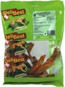 DeliBest Premium Deer Tendons, long 200 g