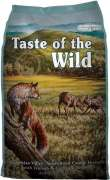 Appalachian Valley Small Breed with Venison & Garbanzo Beans Art.-Nr.: 23736