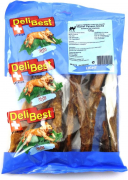 DeliBest Kamelpansen Sticks Light 120 g