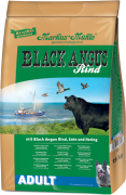Black Angus Adult Art.-Nr.: 10778