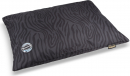 Scruffs Expedition, Memory Pillow Bed
