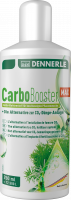 Carbo Booster MAX 250 ml van Dennerle