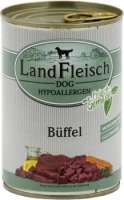 Landfleisch Sensitive Buffalo 400 g
