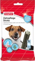Beaphar Dental sticks kleine hond 182 g, 112 g