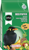 Orlux Beo Patee Alimento Suave 1 kg