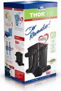 Thor 10 with Heart Technology - EAN: 4021028144893