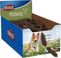 Trixie PREMIO Picknicks 200x8 g 4011905274911