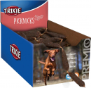 Trixie Premio Picknicks, Beicon 200 Piezas