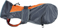 Trixie Impermeable Solid 55x59-95 cm Naranja
