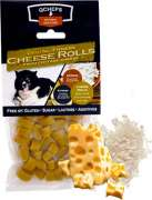 Dental-Fitness Cheese Rolls - EAN: 4313042696787