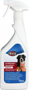 Trixie Quitamanchas de Orina - intenso 750 ml