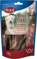 Trixie Premio Buffalo Sticks met Buffelvlees 100 g