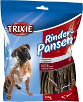 Trixie Runderpens, gedroogd 200 g