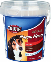 Trixie Soft Snack Happy Stripes 700 g, 500 g