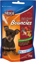 Trixie Soft Snack Bouncies 75 g, 140 g