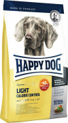 Happy Dog Supreme Fit & Well - Light Calorie Control 1 kg