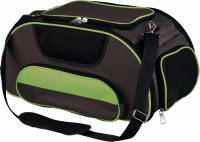Trixie Bolso para Vuelo Airline Wings 23x28x46 cm