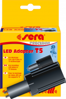 LED Adapter T5, 2 Piezas