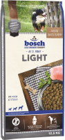 Bosch Light 12.5 kg