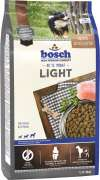 Light 1 kg