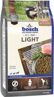 Bosch Light 2.5 kg, 12.5 kg, 1 kg