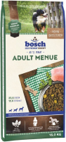 Bosch High Premium Concept - Adult Menue 3 kg, 15 kg