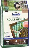 Bosch High Premium Concept - Adult Menue 3 kg