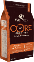 Wellness Core Original Pavo & Pollo 1.8 kg