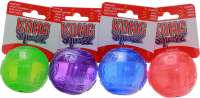 KONG Squeezz Ball X-Large  L