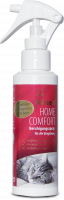 Home Comfort Spray Tranquilizador 100 ml