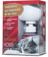 Set Home Comfort Difusor 30 ml