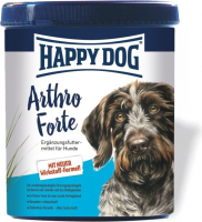Happy Dog CarePlus ArthroForte 200 g, 700 g