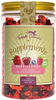 Supplement Berriefoods, Fine Berries 50 g