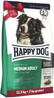 Happy Dog Supreme Fit & Well Medium Adult 14.5 kg