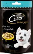 Cesar Mini-Joys con Queso y Pollo 100 g