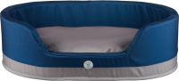 Trixie Cama Insect Shield 100x75 cm