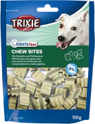 Trixie Denta Fun Chew Bites Denta Fun 150 g