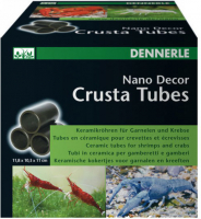Nano Decor Crusta Tubes