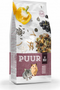 Puur Hamster 400 g