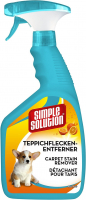 Carpet Stain Remover 945 ml