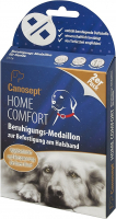 Canosept Home Comfort Medaillons Blanco
