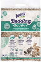 Bunny Nature BunnyBedding Absorber Art.-Nr.: 23189
