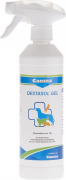Canina Pharma Destasol Gel 500 ml