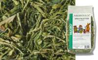 Hugro Rodent Dream Spinach Leaves 150 g