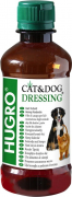 Hugro Cat & Dog Dressing 250 ml