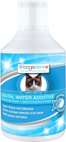 Dental Water Additive 250 ml