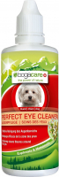 Perfect Eye Cleaner Perro 100 ml