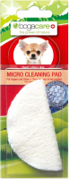 Micro Cleaning Pad